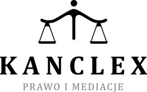 Kanclex_podstawowa
