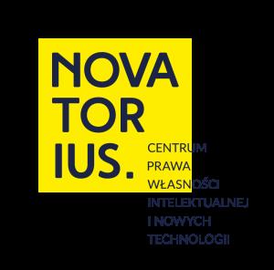 Logo_800px