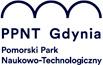 Logo_PPNT_Gdynia-NOWE_2014-98x65