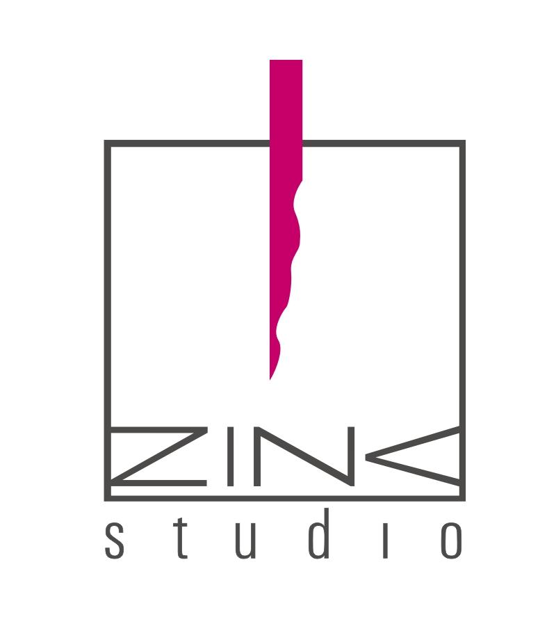 ZINK logo fv1