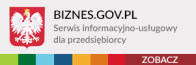 biznes.gov
