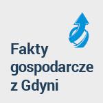 Fakty gospodarcza z Gdyni