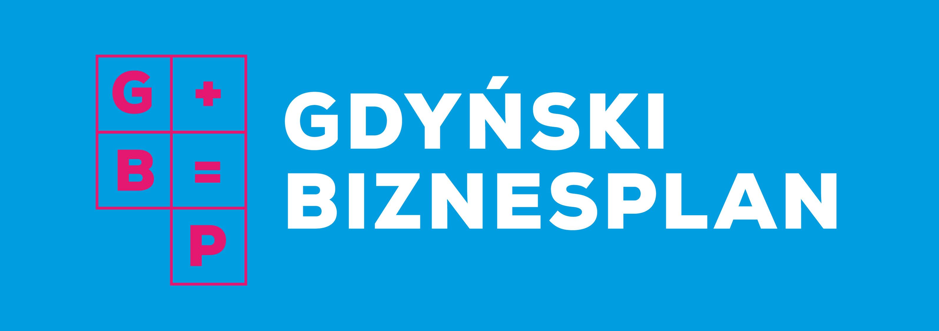 gbp_logo