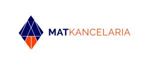 logo MAT_KANCELARIA full poziom