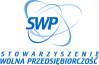 logo SWP pion CMYK_2015