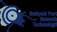 logo_bpnt_pl