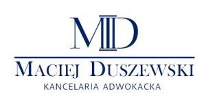 logo_duszewski