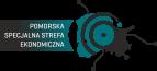 logo_psse_pl