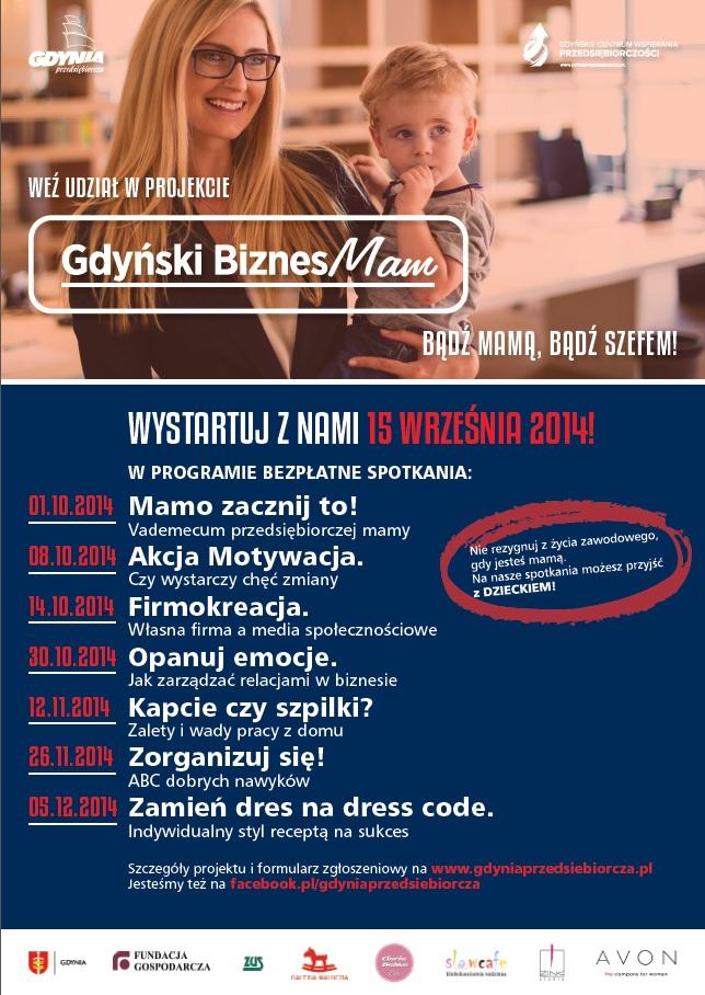 plakat_ostateczny_jpg