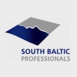 south_baltic