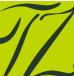 t.zienowicz logo