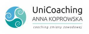 unicoaching_logo