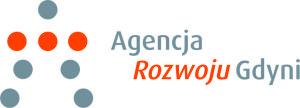 ARG_Logotyp