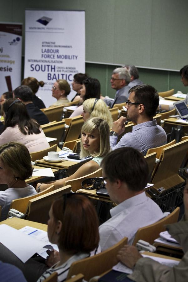 Gdynia_konferencja_mobilnosc_pracy_fot_P_Kozlowski_3_