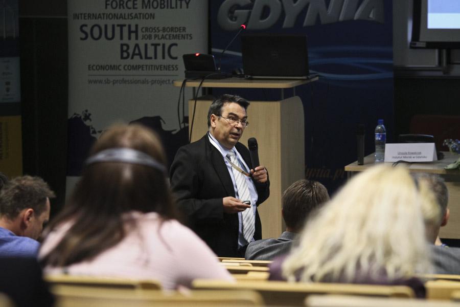 Gdynia_konferencja_mobilnosc_pracy_fot_P_Kozlowski_8_
