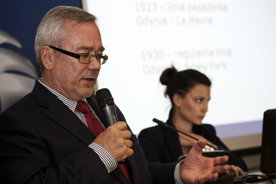 Gdynia_konferencja_mobilnosc_pracy_fot_P_Kozlowski_9_