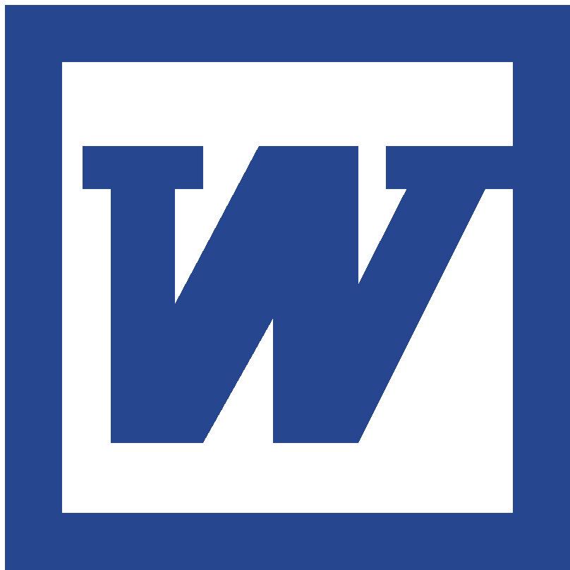 MicrosoftWord5