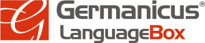 germanicus_logo2011