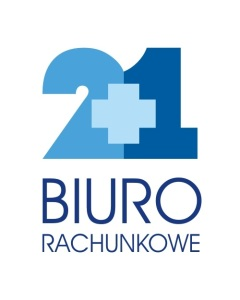 logo 2+1 (915)