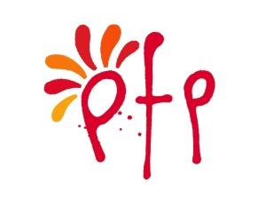 logo PFP