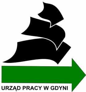 logo PUP Gdynia