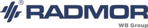 logo_radmor_wb_wzor