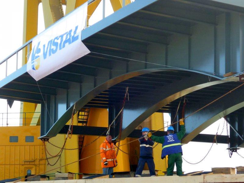 most_stadshusbron_szwecja_205.jpg