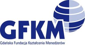 pl_gfkm pelny rgb