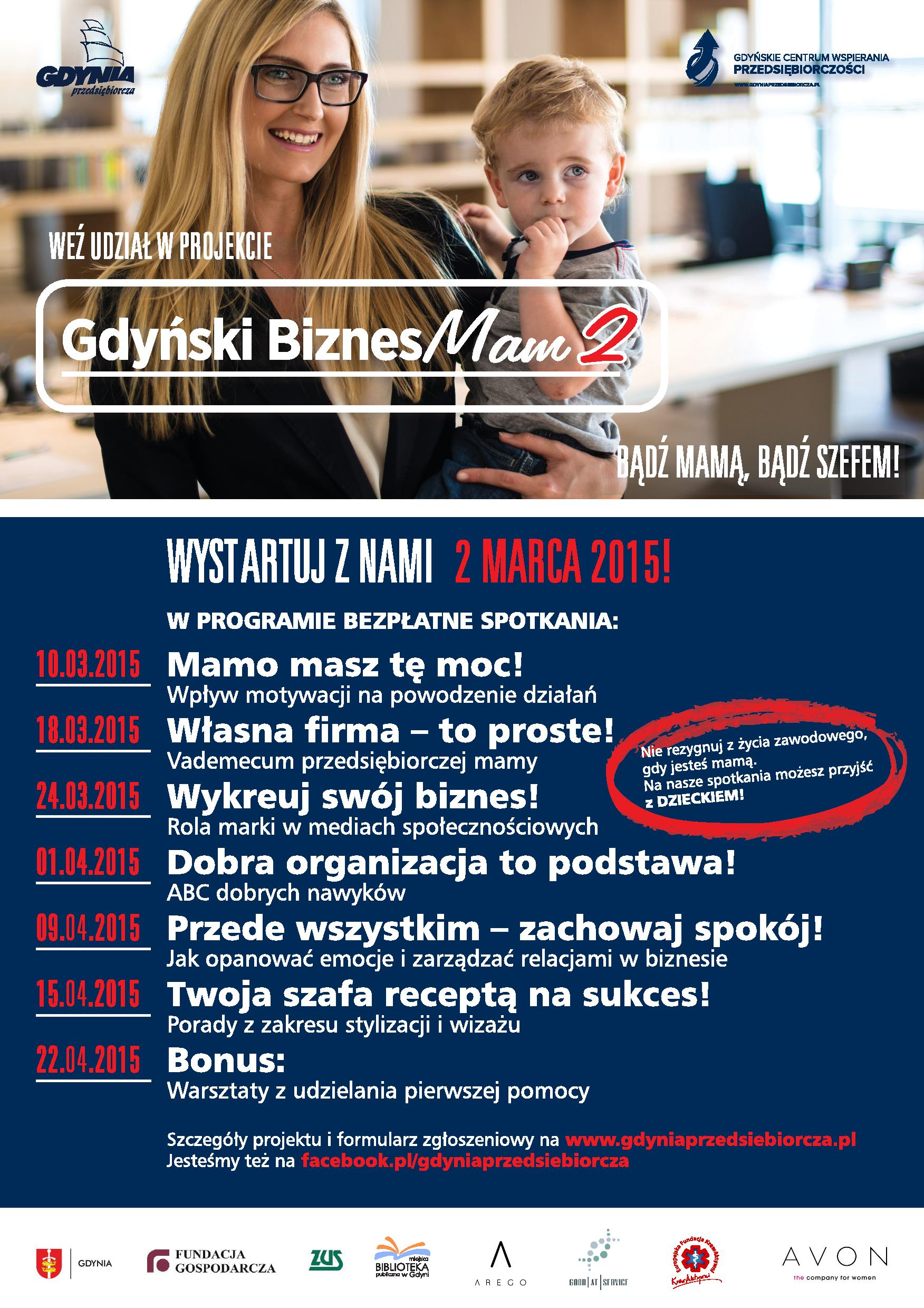 PLAKAT GBM2_bez filtra-page-001(1)