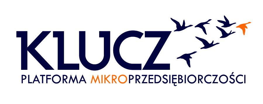 klucz_logo_kolor