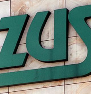 ZUS_d