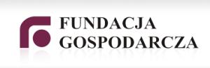 fungo_logo