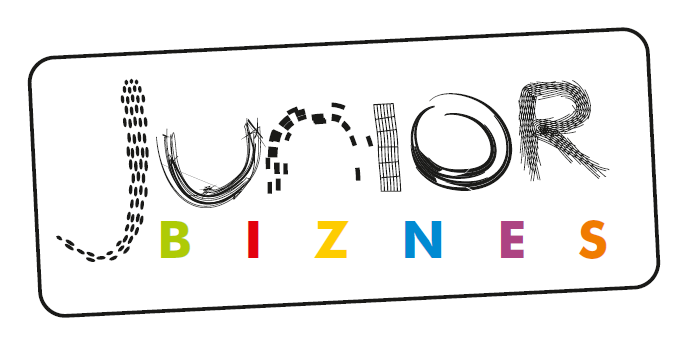 logo nowe_2