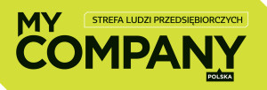 My Company Polska-kolor