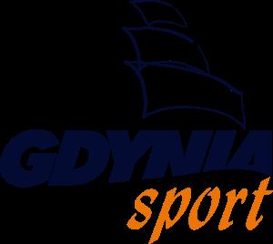gdynia-sport-logo