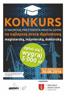 plakat_Konkurs_prezydenta