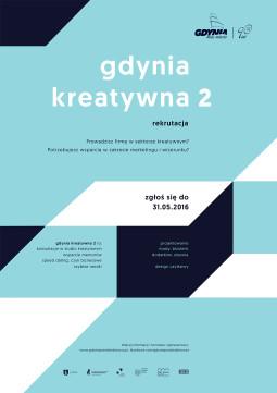 gdynia kreatywna2_korekta5