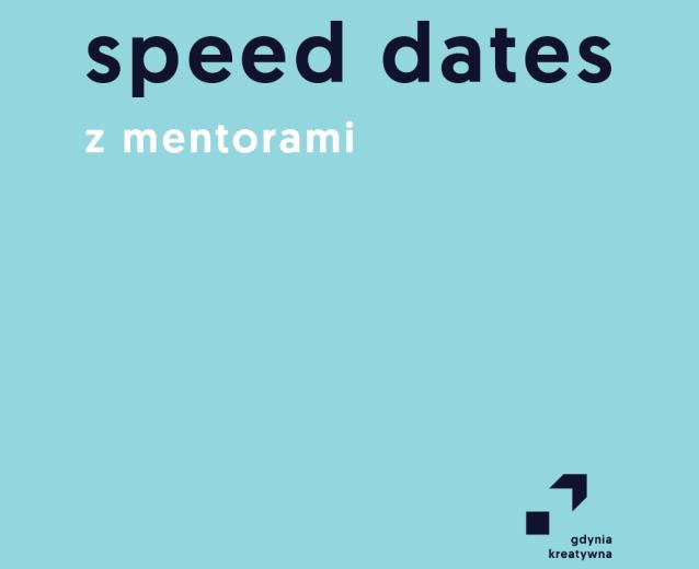 post_gdyniakreatywna2_speed dates z mentorami_638x520