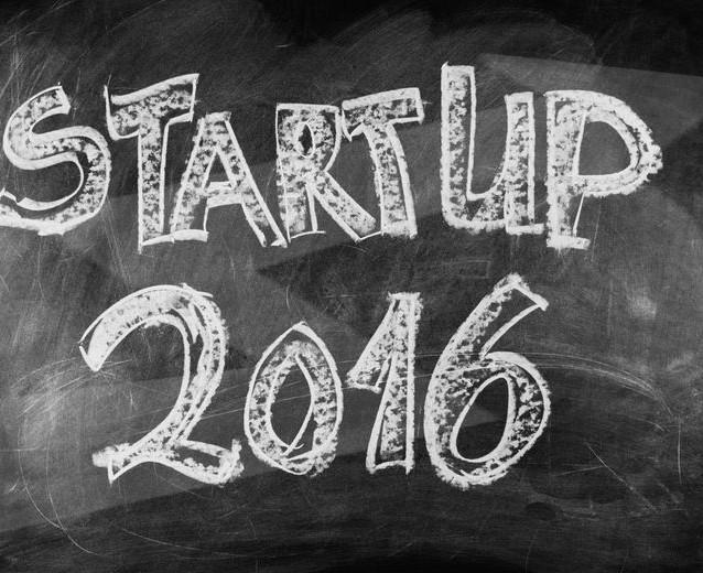 startup2016_gcwp