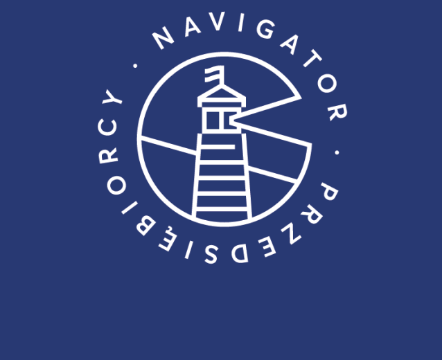 logo_ciemne_638x520