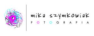MikaSzy_logo_kolor_poziom
