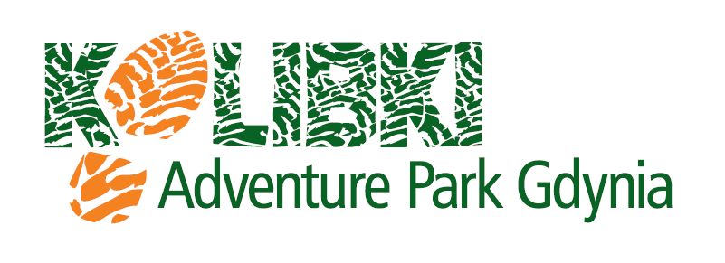 logo zielone