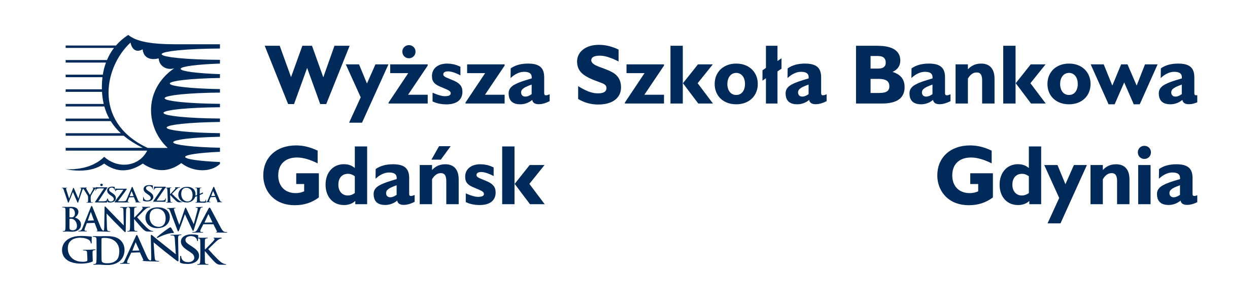 logo1wsb