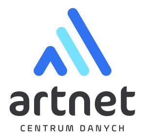 logo_artnet