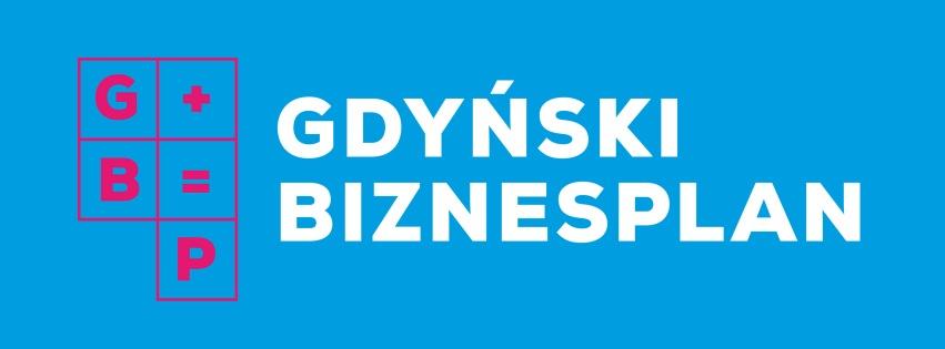 gbp_logo_FB_851x315