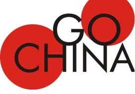 go china