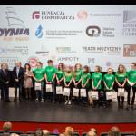 mika szymkowiak fotografia Junior Biznes 13