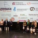 mika szymkowiak fotografia Junior Biznes 18