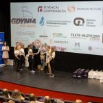 mika szymkowiak fotografia Junior Biznes 31
