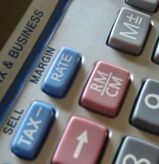 business-buttons-1422185-1279x650
